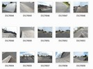 Thumbnail Skate Board Park - Stock Photos