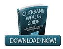 #NEW# The ClickBank Wealth Guide