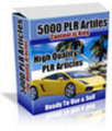 Thumbnail The Big Private Label Article Pack