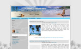 Thumbnail Summer Travel - Wordpress theme + over 6000 travel articles