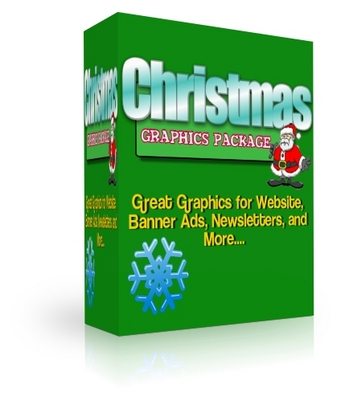 Product picture 150 MEG Christmas MEGA Pack - Royalty Free
