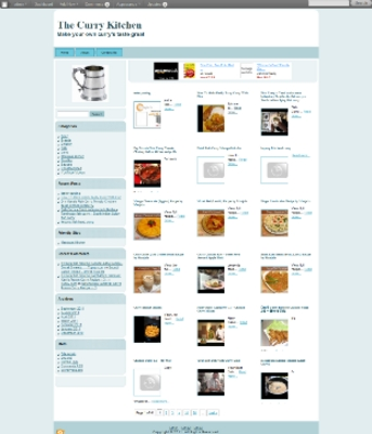 Product picture 6 Wordpress magazine video tube themes 2011